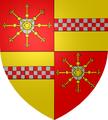 Armoiries Clèves-Marck.png