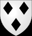 Armoiries de Dampierre (Picardie).png