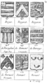 Armorial Dubuisson tome1 page54.png