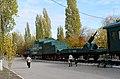 Armoured train (4136258067).jpg