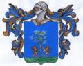 Arms Cimini di Regno.png