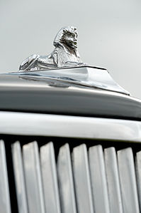 Armstrong Siddeley Ornament.jpg