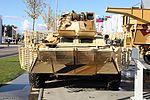 Army2016-239.jpg