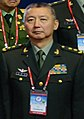 Army (PLA) Lieutenant General You Haitao 陆军中将尤海涛 (Chief of Staff of the Army featured photos 493737).jpg