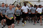 Army Reserve Command Team visits Afghanistan 130427-A-CV700-120.jpg