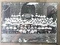 Army School of education India (1935-36) .jpg