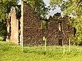 Arnhall Castle - geograph.org.uk - 187213.jpg