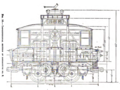 Arnold electric locomotive.png