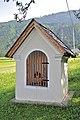 Arnoldstein Tschau Wegkapelle 28072012 999.jpg