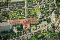 Arnsberg Bezirksregierung Sauerland-Ost 431.jpg
