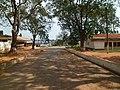 Around Science resource center - panoramio.jpg