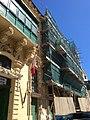 Around Valletta, VLT 09.jpg
