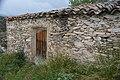 Arquitectura tradicional Benitagla.jpg