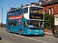 Arriva Merseyside bus 4112 (CX55 EBF), 6 September 2007 (2).jpg