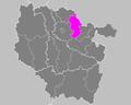 Arrondissement de Boulay-Moselle.PNG