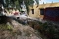 Arroyo, Fraccionamiento Urdiñola, Saltillo Coahuila - panoramio (25).jpg
