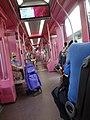 Art&tram-MonochromeRose-7.jpg