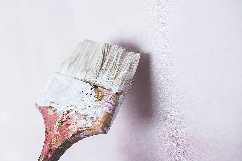 File:Art-wall-brush-painting (23698214684).jpg