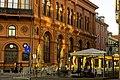 "Art Museum ""Riga Bourse"" - panoramio.jpg"