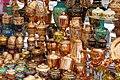 Artesanías de cobre 2.jpg