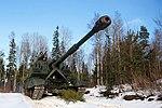 ArtilleryTactical-SpecialExercise 10.jpg