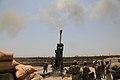 Artillery drill 130611-A-CW939-087.jpg