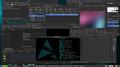 Artix Community GTK-Qt 2020-02.png