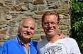 Artur Tabat und Jens Heppner 01.JPG