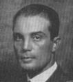 Arturo Ferrarin.png
