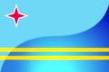 Aruba (Serarped).png