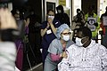 Arvin McCray, first COVID-19 patient goes home aft 50 days (49860636542).jpg