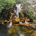 As Rochas Amarelas na Trilha dos Cristais sig.jpg