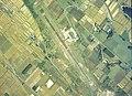 Asahikawa Airport Aerial photograph.1977.jpg