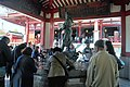 Asakusa - Senso-ji 89 (15785533132).jpg