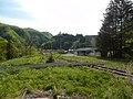 Asanai, Iwaizumi, Shimohei District, Iwate Prefecture 028-2231, Japan - panoramio (14).jpg