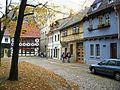 Aschersleben Germany 01.jpg