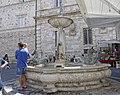 Ascoli Piceno 2015 by-RaBoe 031.jpg