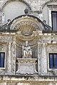 Ascoli Piceno 2015 by-RaBoe 082.jpg