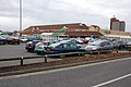 Asda, Holles Street - geograph.org.uk - 737479.jpg