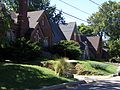 Ashby Manor Homes.JPG