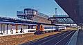 Ashford Station geograph-3932828-by-Ben-Brooksbank.jpg