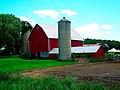 Ashton Farm - panoramio.jpg