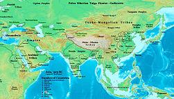 Asia 323bc.jpg