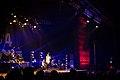 Asking Alexandria - Rock am Ring 2015-8955.jpg