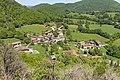 Aspet - Le hameau de Gouillou.jpg