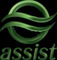 Assist logo fullcolor vert.png