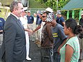 Assistant Secretary Kurt Campbell and Adm. Patrick Walsh speak with local residents (5892408509).jpg