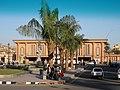 Assuan Bahnhof 01.JPG