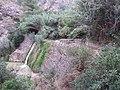 Assut de la presa del Barranc del Gallego (4).jpg