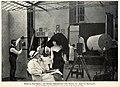 Asta Nielsen im Kino-Atelier, 1912.jpg